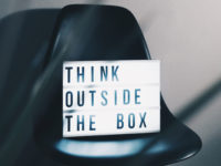 Think outside the box_edited
